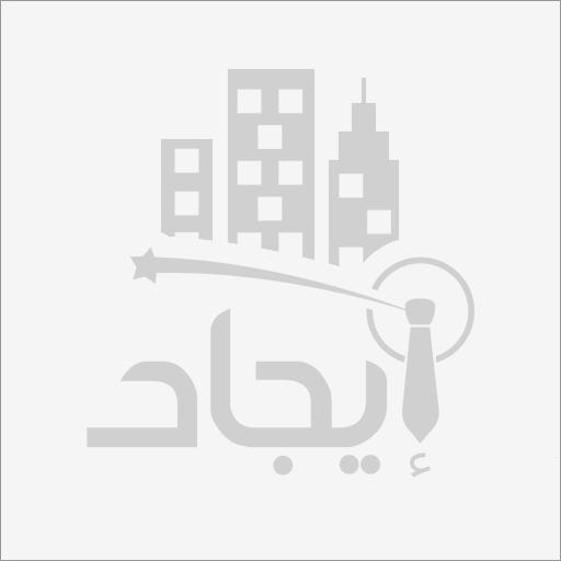 الشركة العربية لصناعة الأدوية