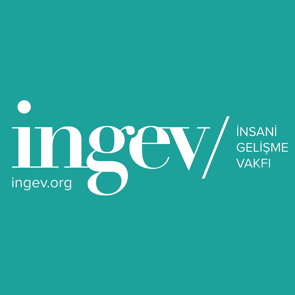 İNGEV - İnsani Gelişme Vakfı