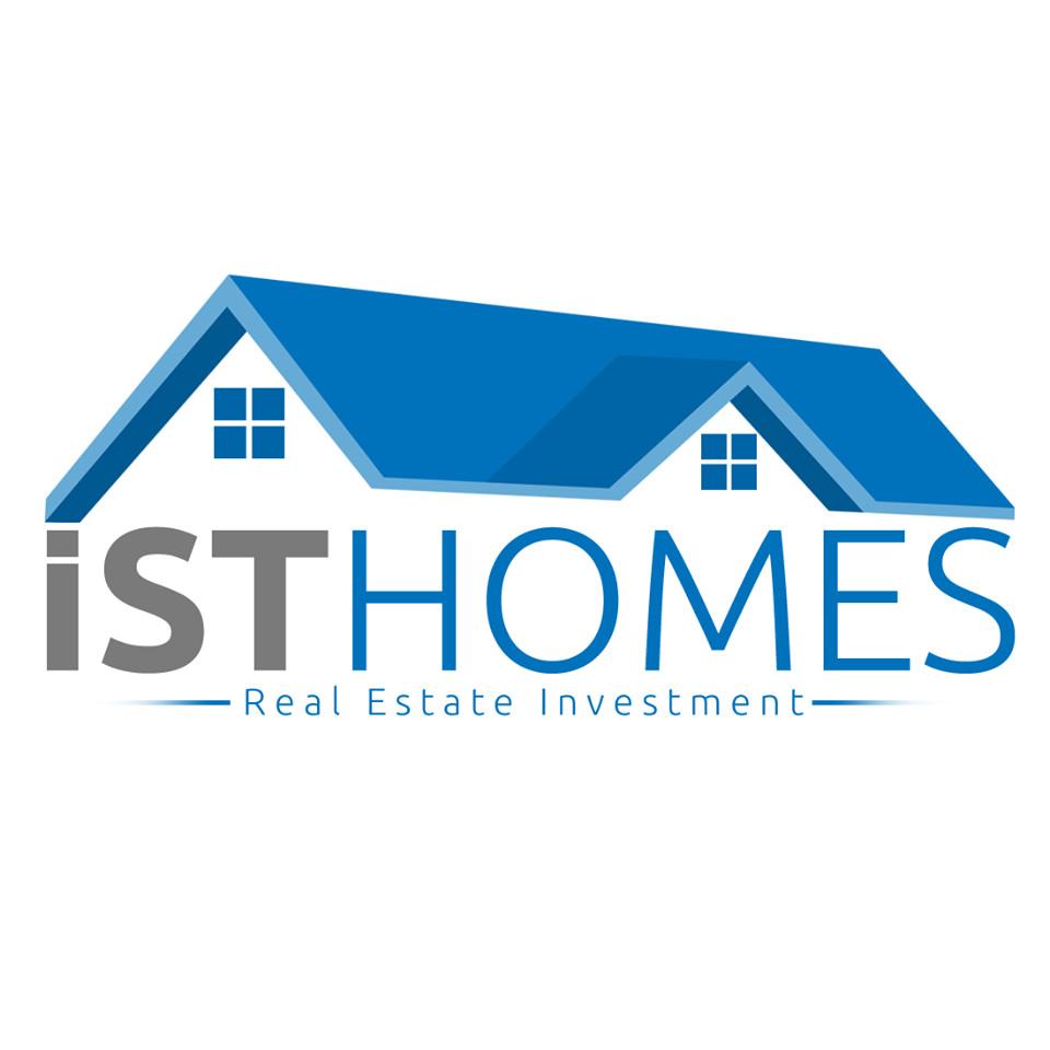 شركة ايست هومز Isthomes