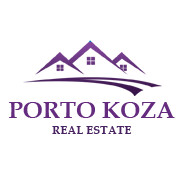 شركة بورتوكوزا للاستثمار العقاري