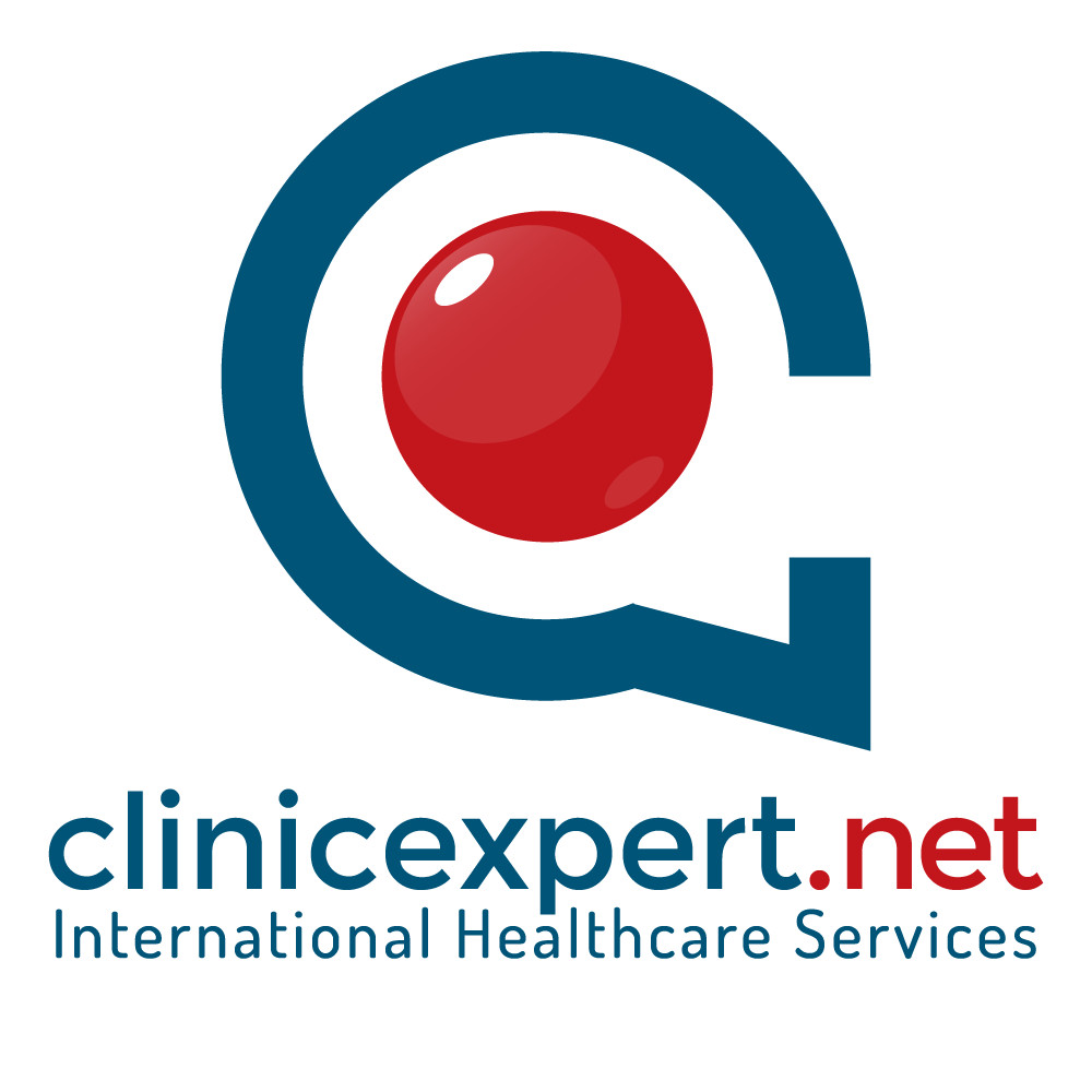 Clinicexpert