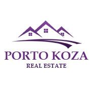 شركة Porto Koza العقارية
