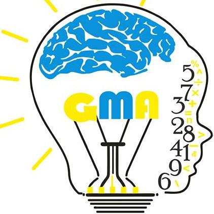 عبقري الذكاء العقلي العالمي GMA