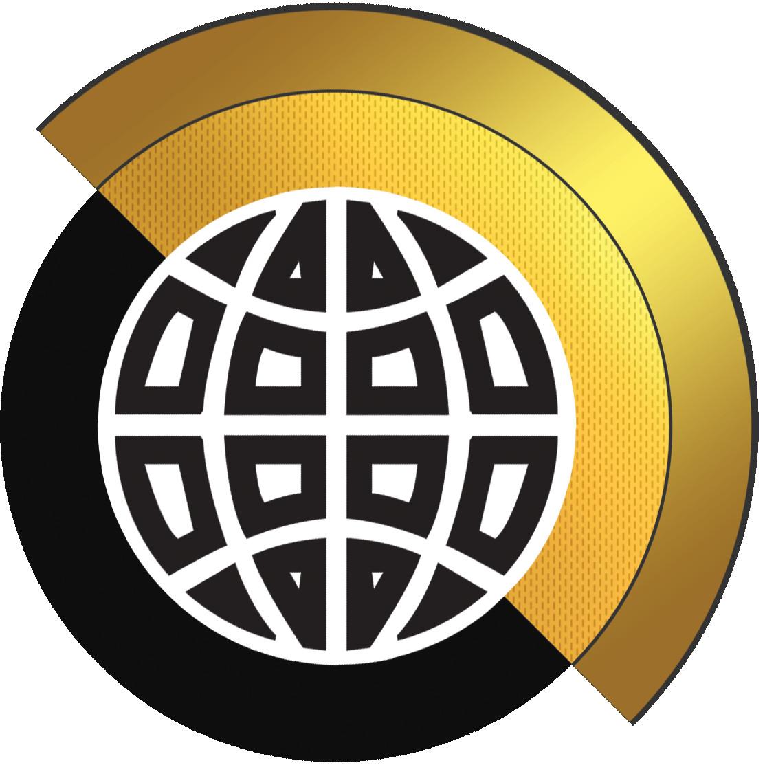 مجموعة اورينت العالمية