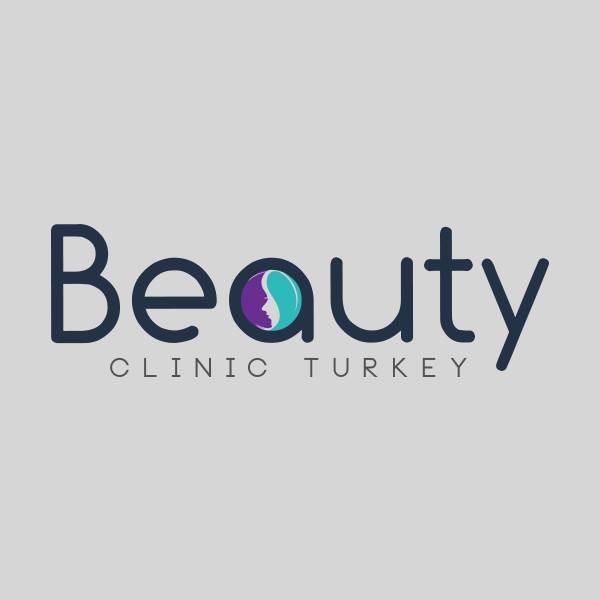 مشفى بيوتي كلينك ( beautyclinic ) لزراعة الشعر والتجميل