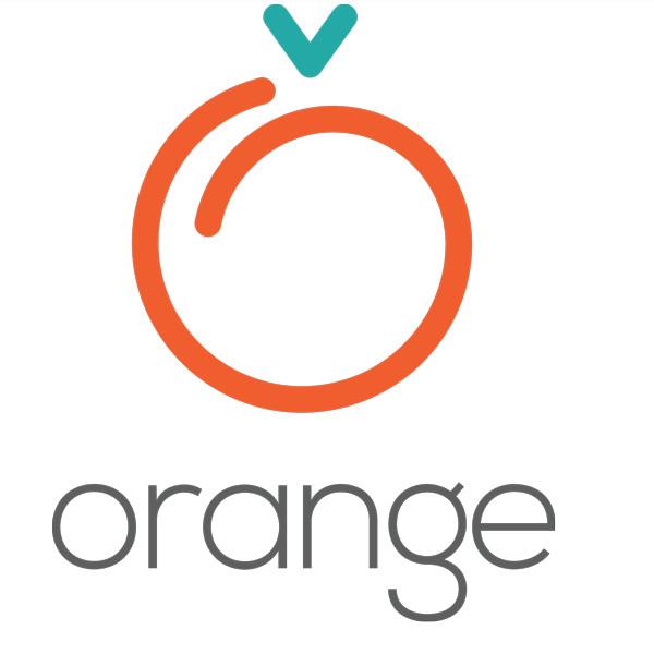 منظمة أورانج orange