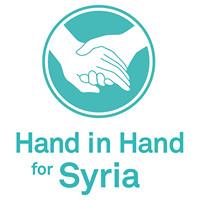 منظمة يد بيد من أجل سوريا