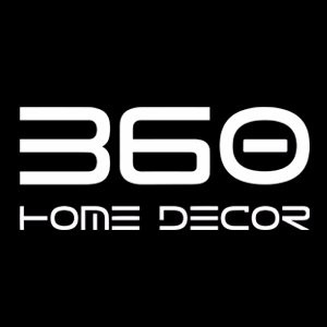 360homedecor