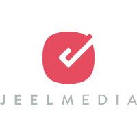 Al Jeel Media