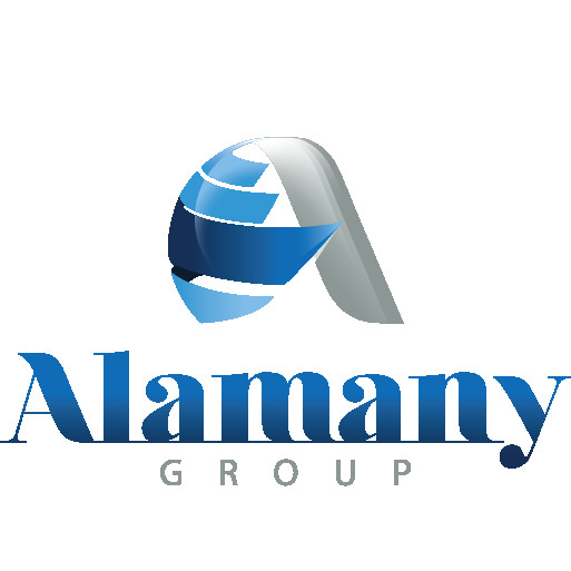 Alamany Gruop