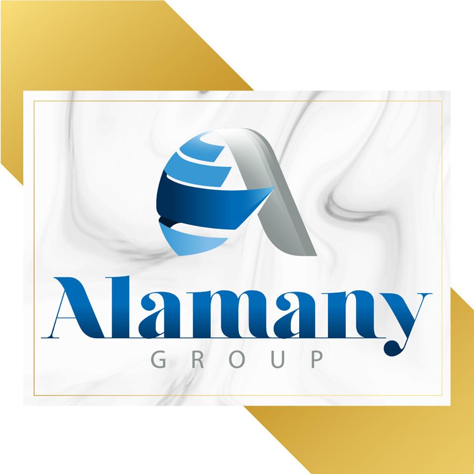 alamanygroup