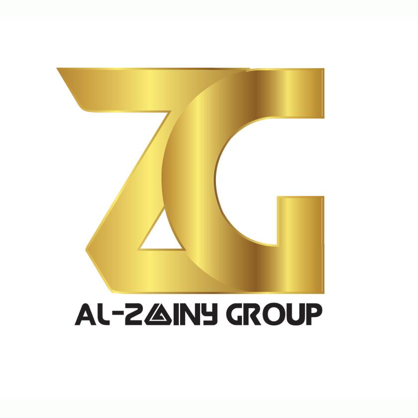 Alzainy Group