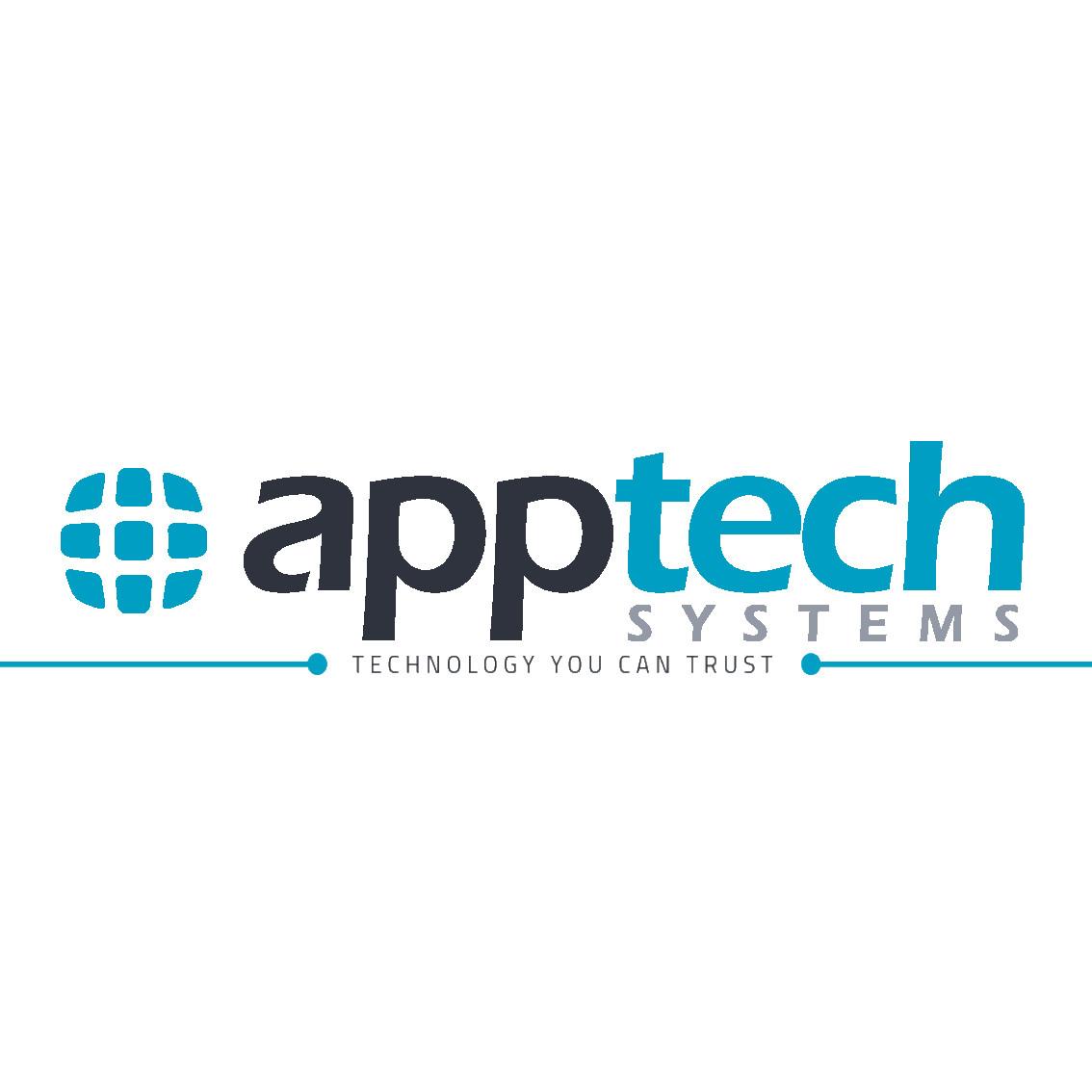 APPTECH SYSTEMS DIŞ TİC. LTD. ŞTİ.