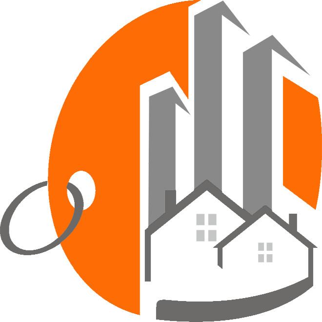 Aya Sofya Real Estate