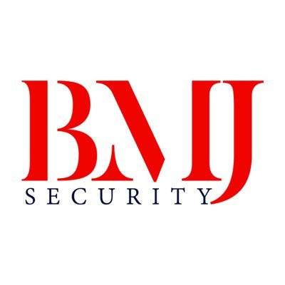 bmjsecurity