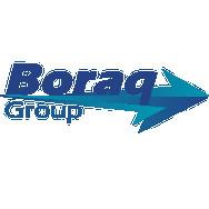 boraq-group