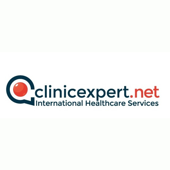 ClinicExpert.net