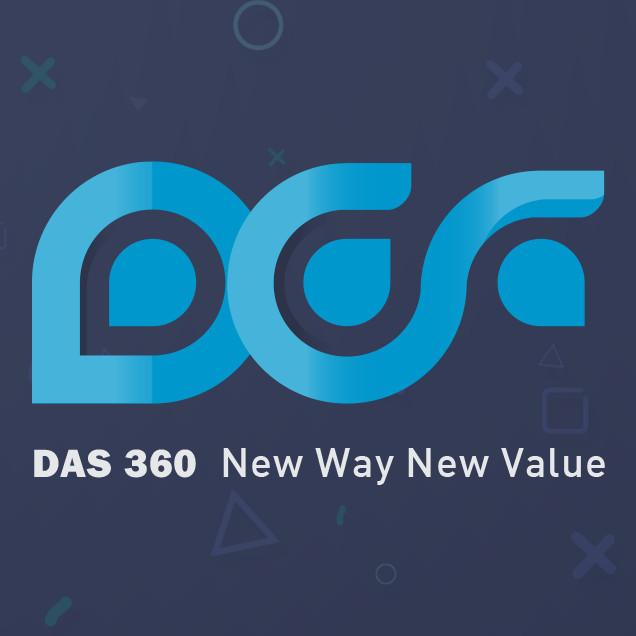 DAS 360