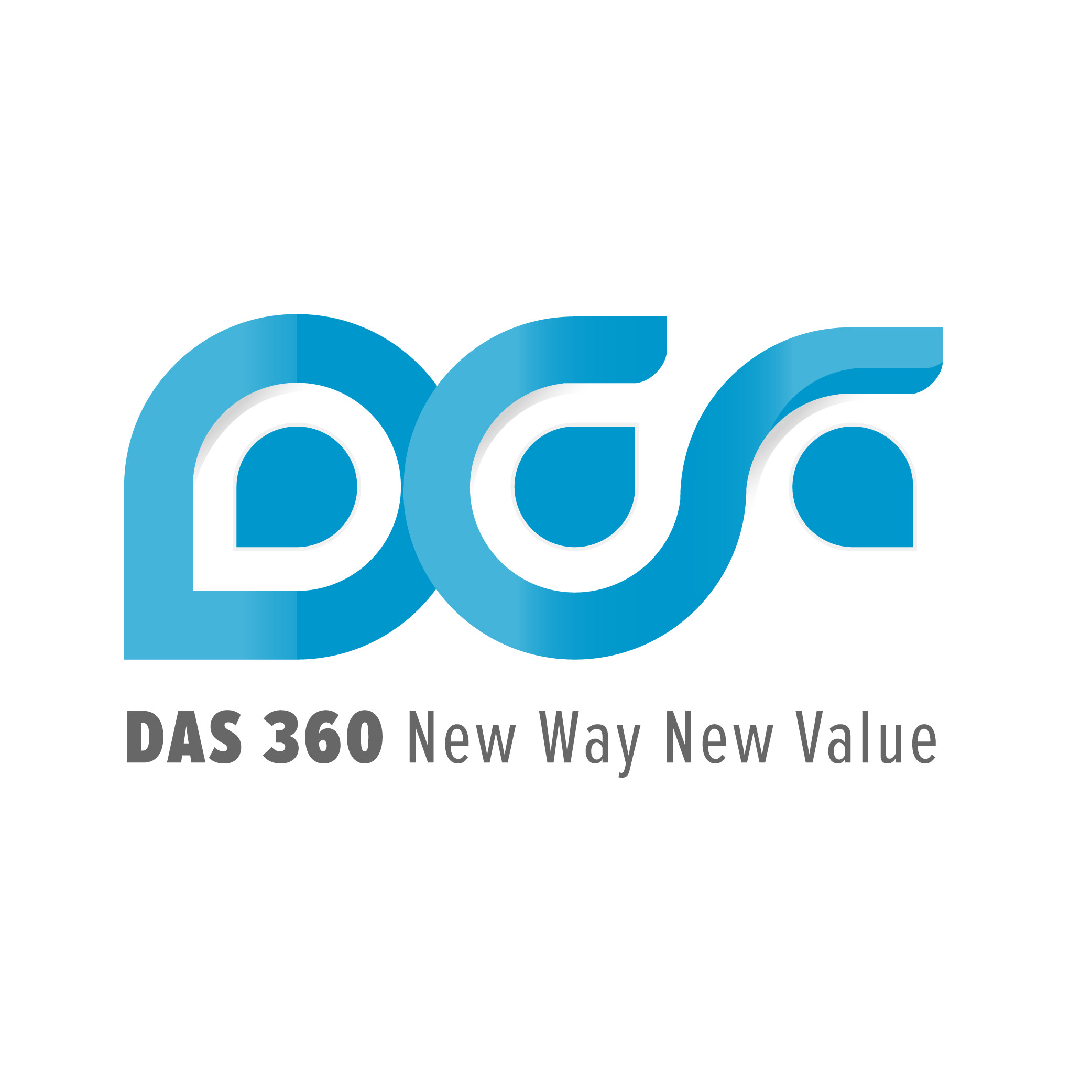 DAS 360 Digital Advertising Solutions
