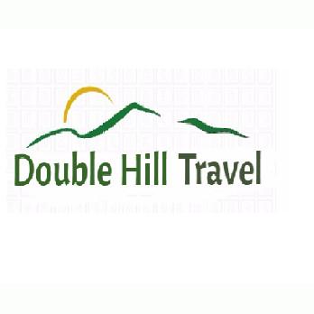 doublehill