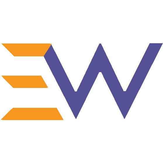 ewebes.com
