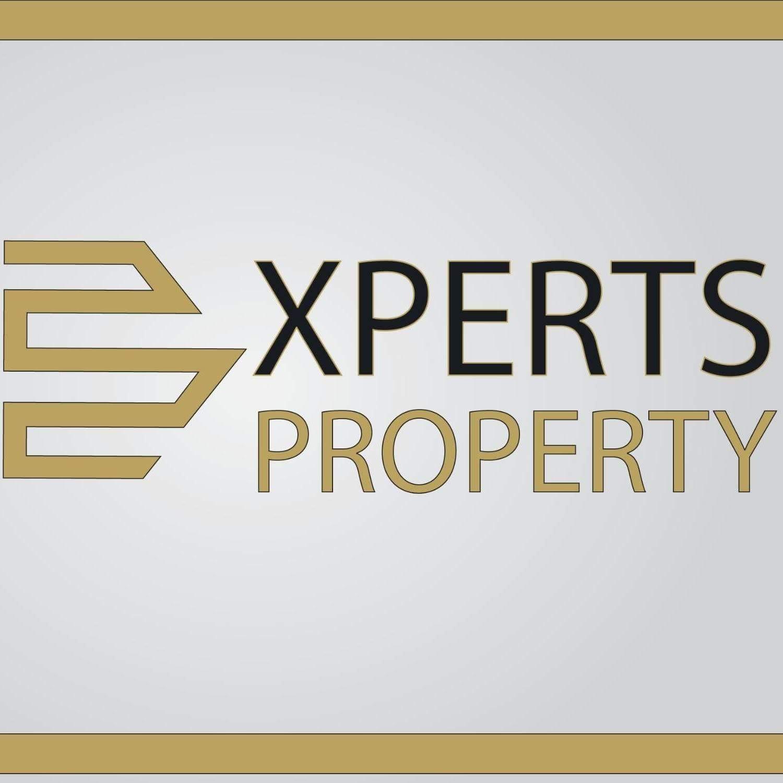 Expertsproperty