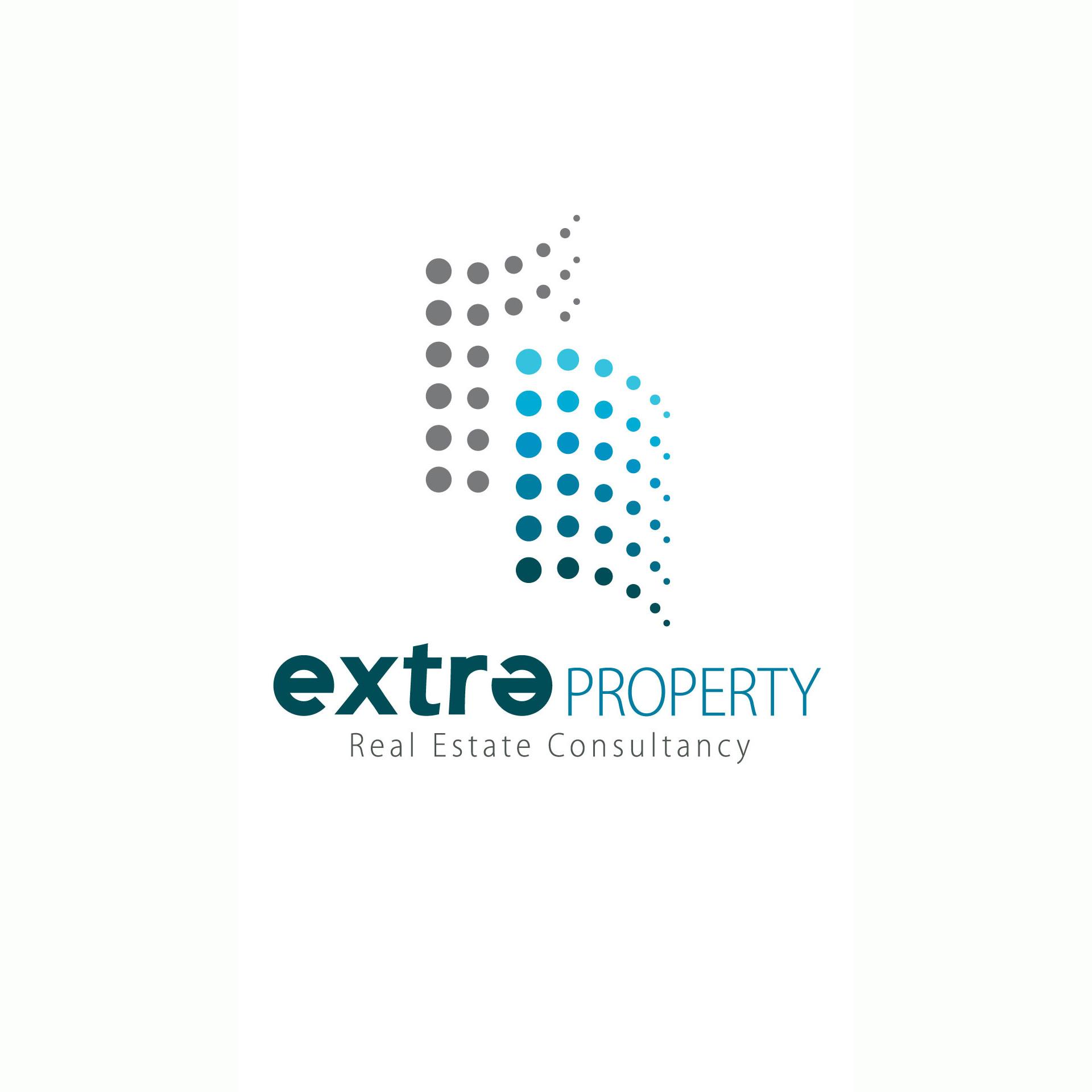 Extra Property Gayrimenkul Danismanligi A.S
