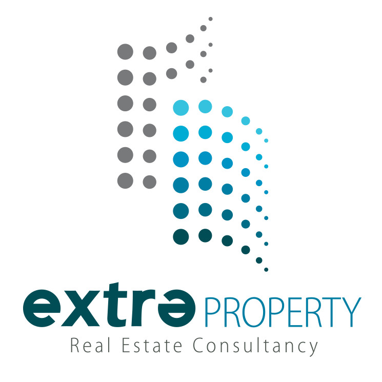 extraproperty.