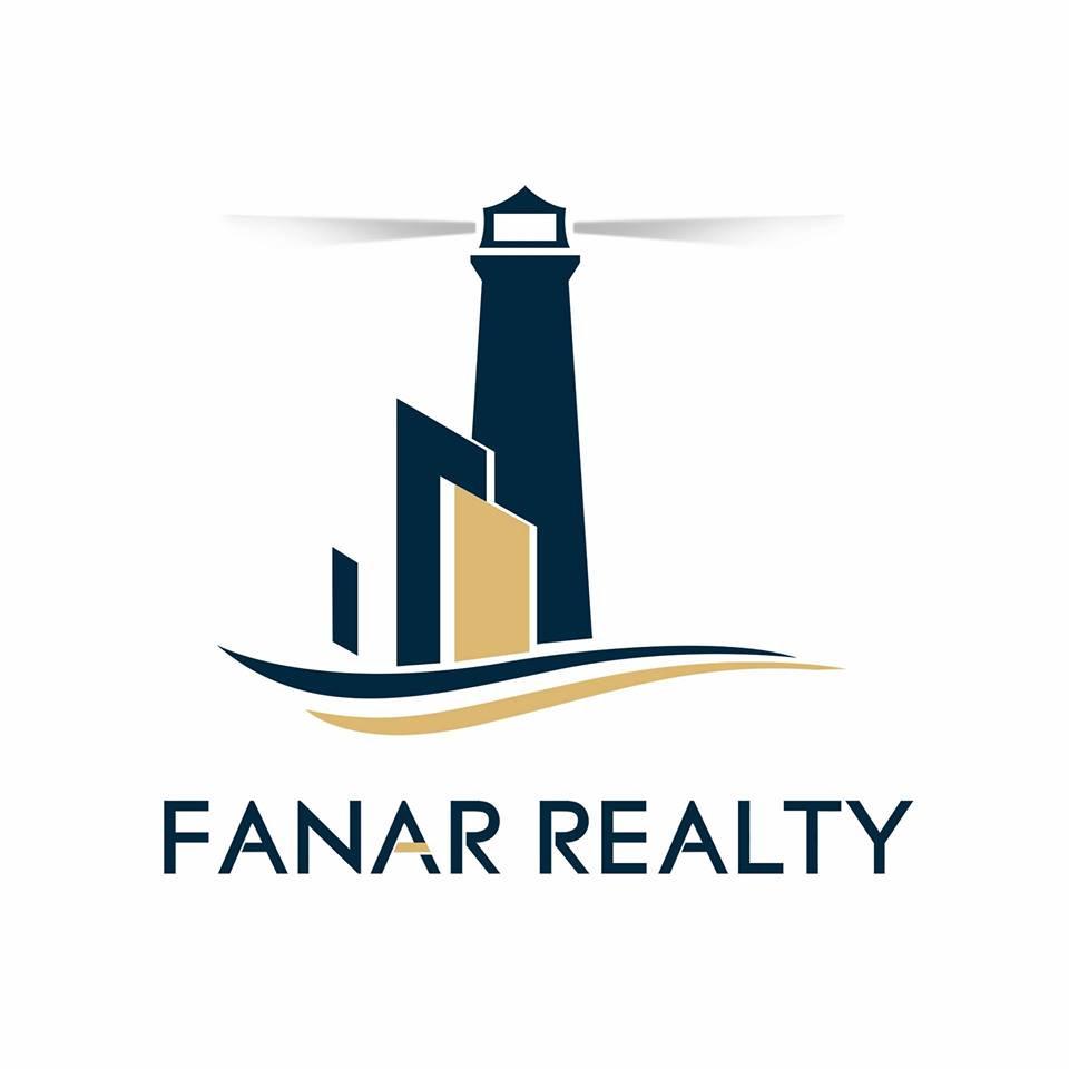 fanarrealty