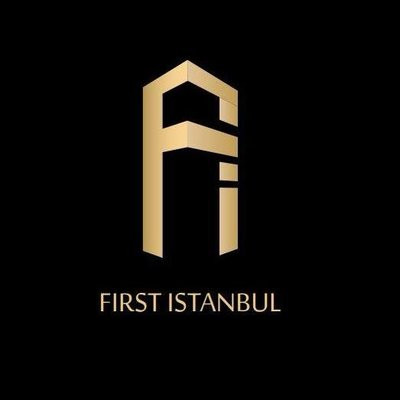 first istanbul