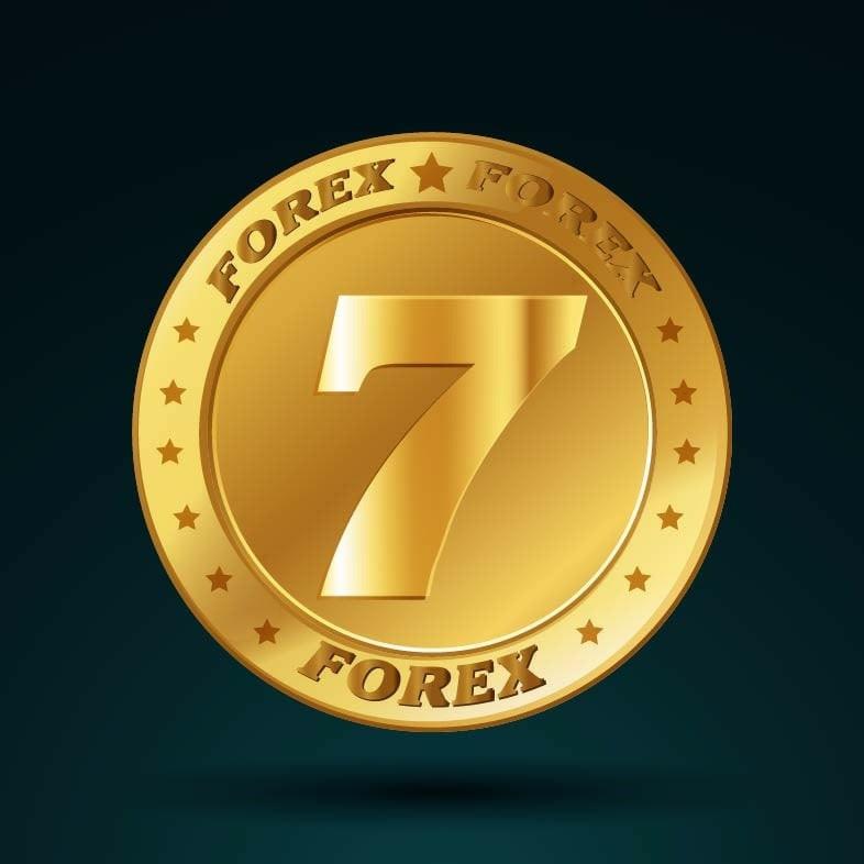 forex7