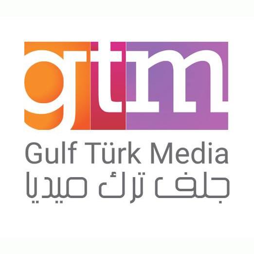 gtm-media