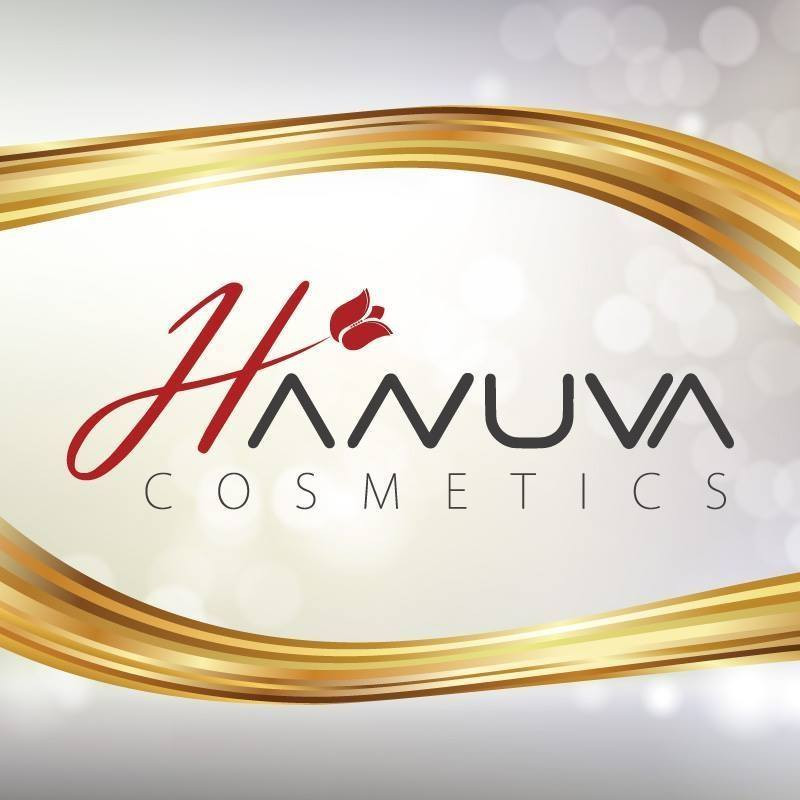 Hanuva Cosmatics