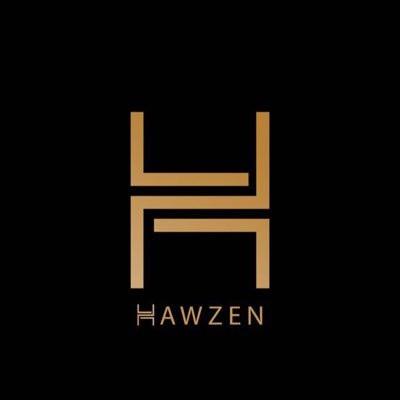 hawzentech