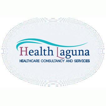 healthlaguna