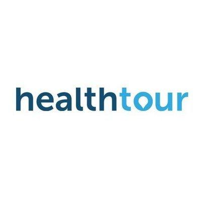 Healthtour