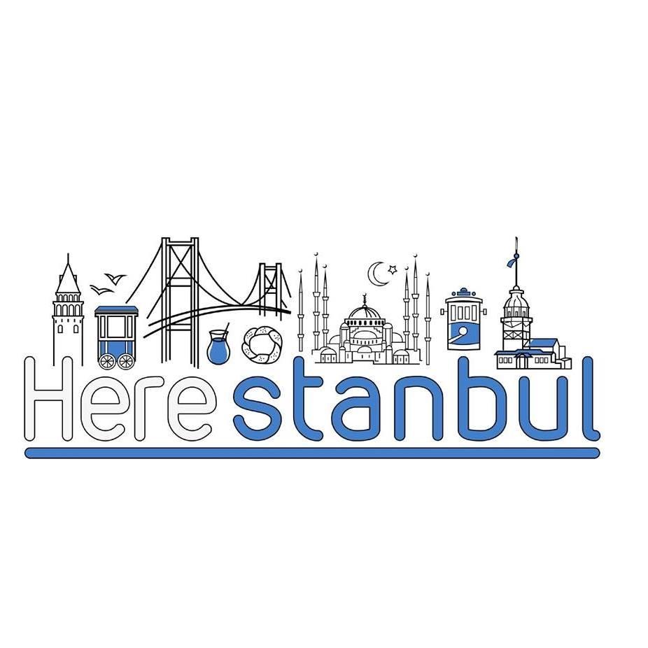hereistanbul