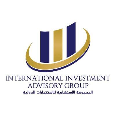 ii-advisor