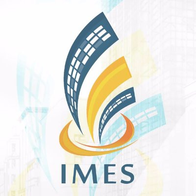 imes-group
