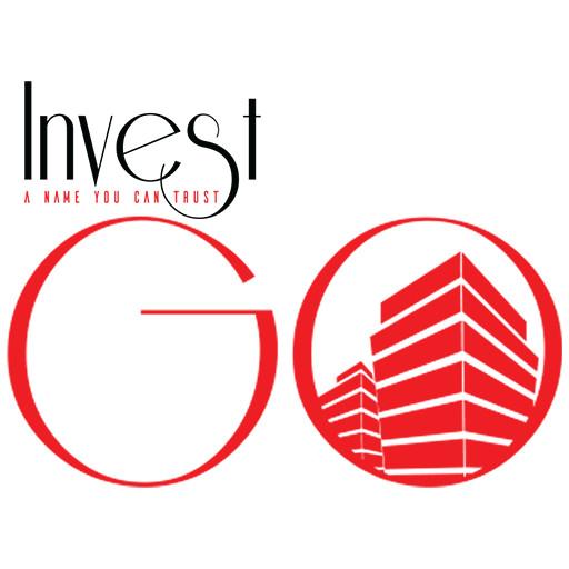 Invest GO