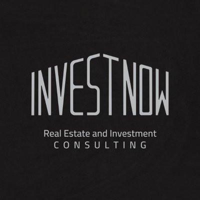 investnowm