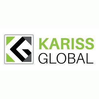 Kariss Global