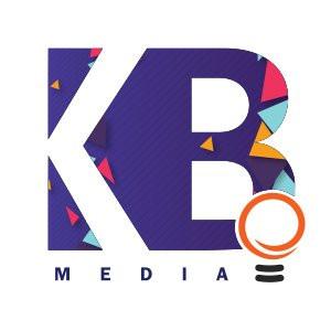 kbmediaa