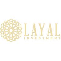 LAYAL