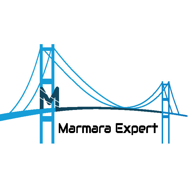 Marmara Expert