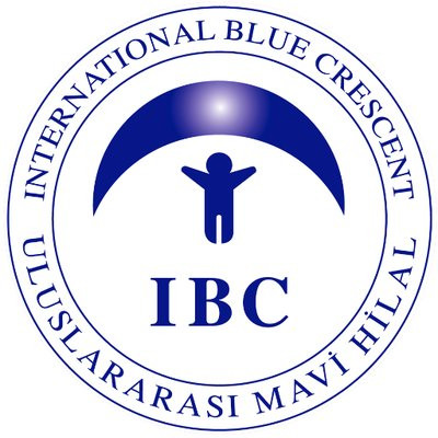 Mavi Hilal Vakfı-IBC