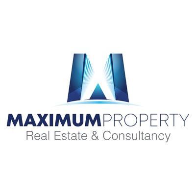 Maximum Property