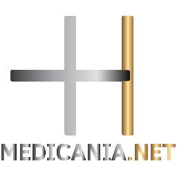 Medicania