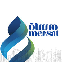 Mersat Group