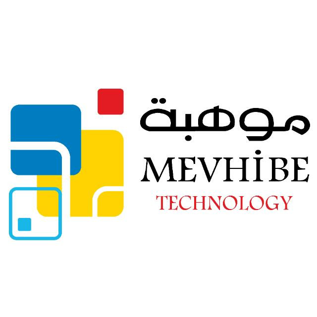 MEVHİBE TECHNOLOGY